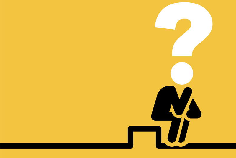 question survey