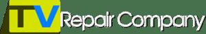 tv repair logo
