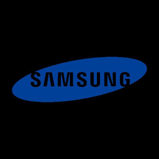 samsung tv repair logo