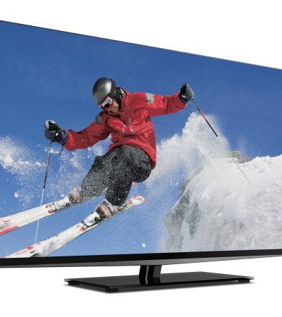 TV Repair brampton