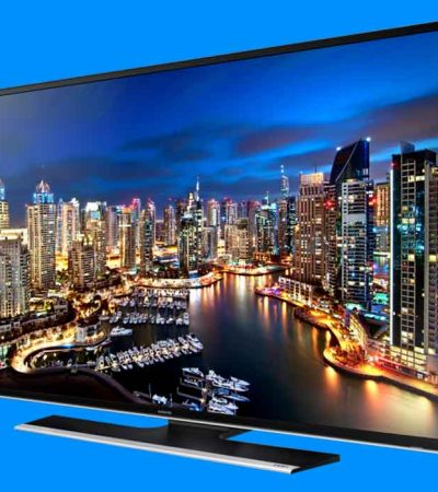 TV Repair Service in Vaughan