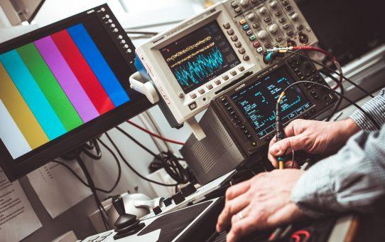 TV repair service in Vaughan