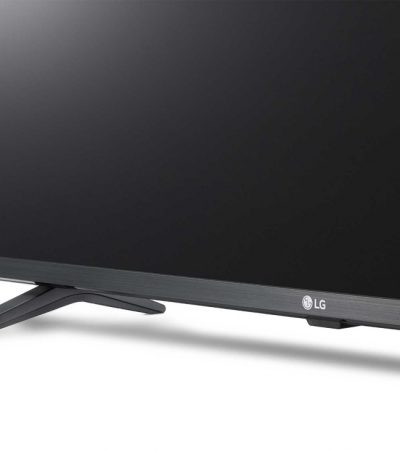 LG TV Repair