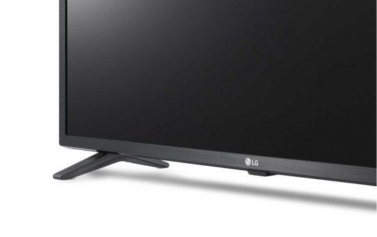 LG TV Repair