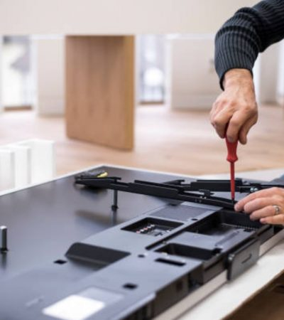 TV Repair service in toronto