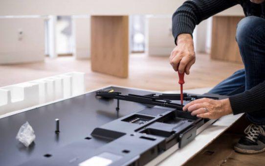 TV Repair service in toronto