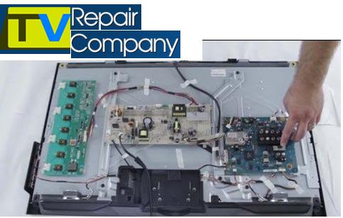 tv repair service toronto