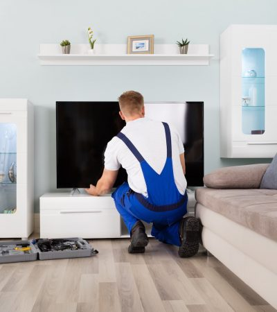 hiring TV Repair Oakville