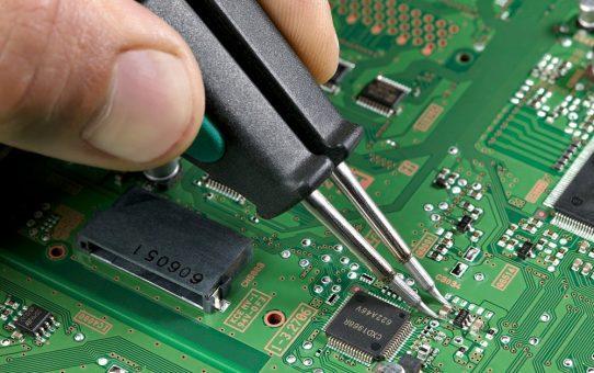 TV Repair Professional