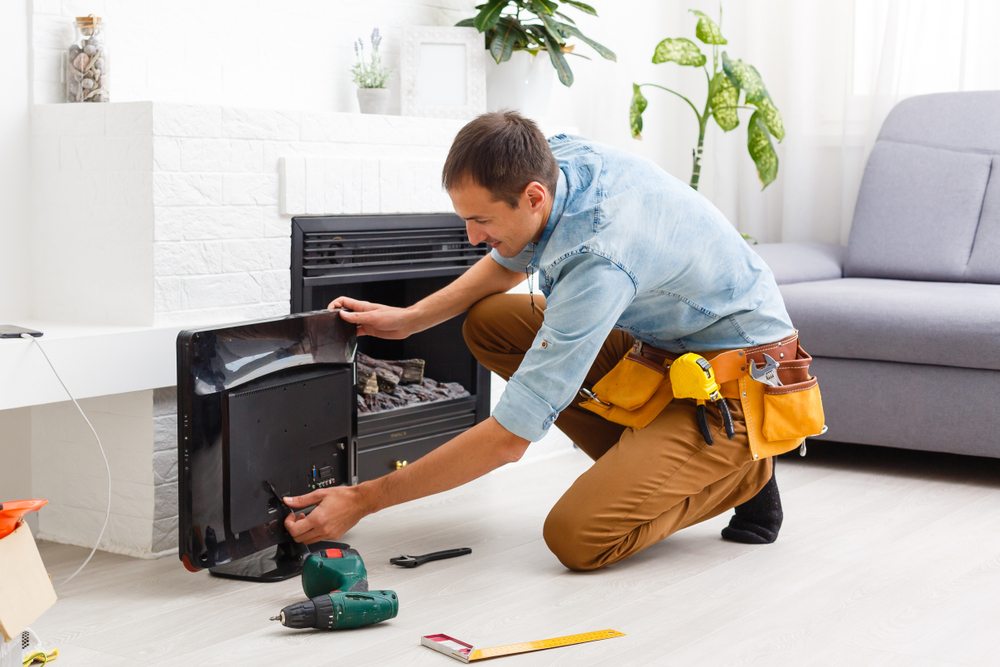 TV Repair Toronto- Make Sure That You Get The Experts At Your Doorstep