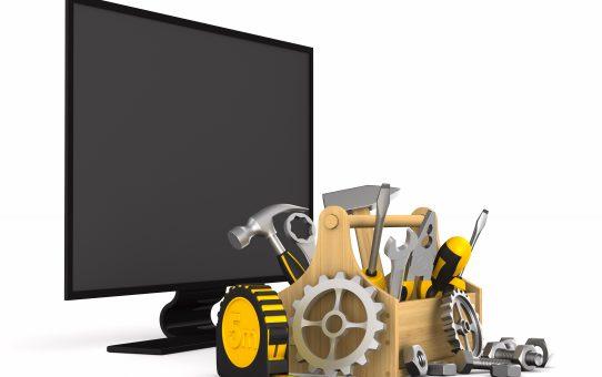 tv service in canada