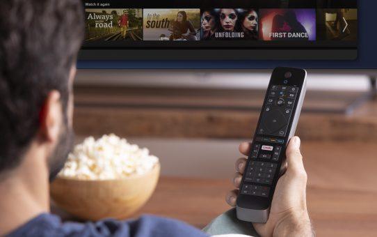 man-watching-show-his-tv